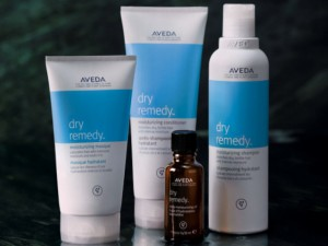 Dry Remedy is Here!