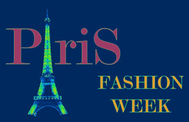 Paris Fashion Week Autumn/Winter 2012