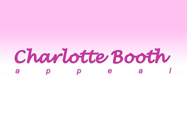 The Charlotte Booth Appeal