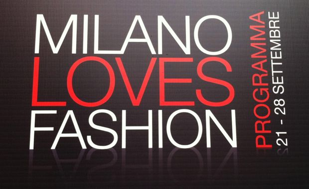 London and Milan Fashion Week – Spring/Summer 2011